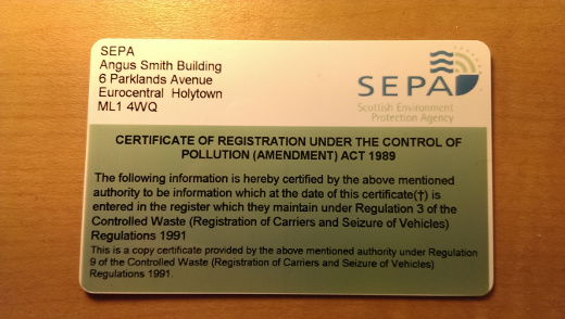 Certificate-of-pollution-Control.jpg