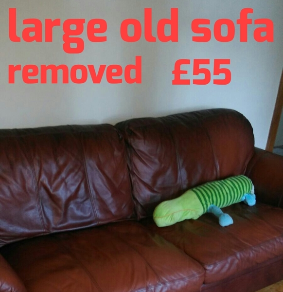 large_old_sofa_removed_flat.jpg