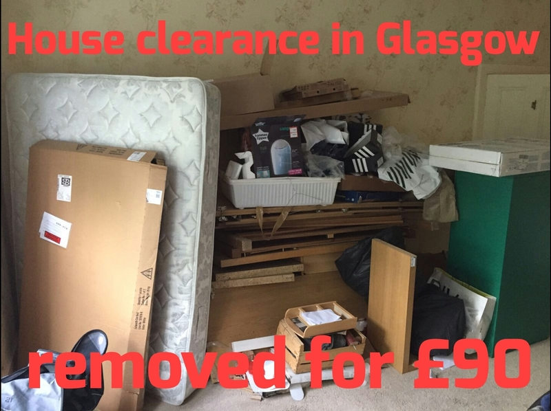 house_clearence_in_glasgow_removed.jpg