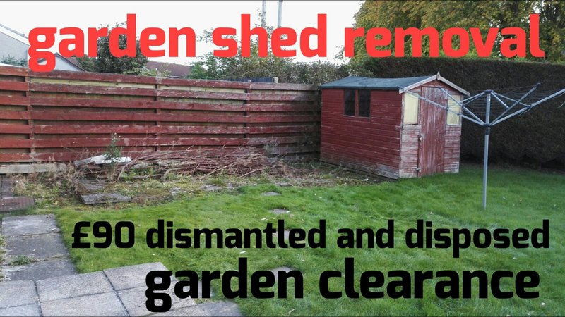 rsz_shed_removal_dismantled_disposed_clearance.jpg