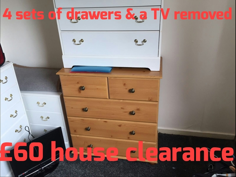 drawers_tv_removed.jpg