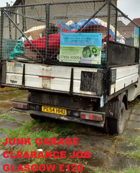 RUBBISH-REMOVAL-GLASGOW-12.jpg