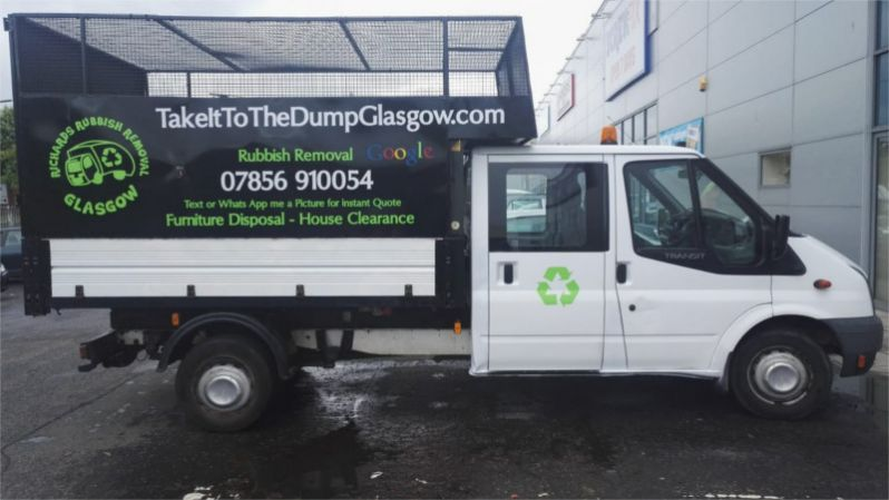 new_rubbish_removal_glasgow_van.jpg